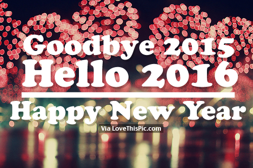 226391-Goodbye-2015-Hello-2016-Happy-New-Year